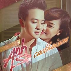 Anh Sợ (Single) - Cao Thái Sơn