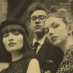 God Help The Girl OST (P.2) - God Help The Girl Cast