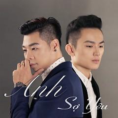 Album  - Hoài Nam Bozo