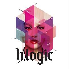 H-Logic - Lee Hyori