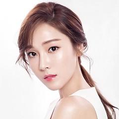 Album  - Jessica