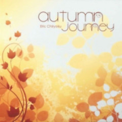Autumn Journey - Eric Chiryoku
