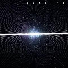 Kaleidoscope - Leessang