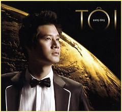 Album Tôi - Quang Dũng