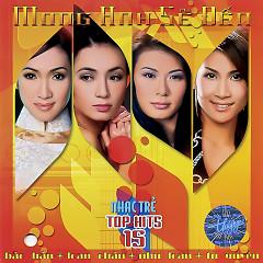 Mong Anh Sẽ Đến - Various Artists