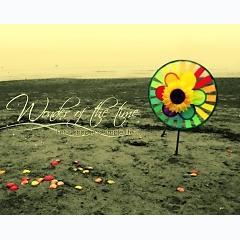 Những bài hát hay nhat 2012 -
