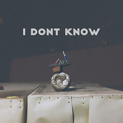 I Don't Know (Single) - Leda