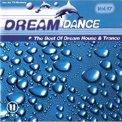 Dream Dance Vol 17 (CD 3) - Various Artists