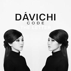The Letter - Davichi