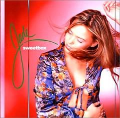 Lời bài hát được thể hiện bởi ca sĩ Sweetbox