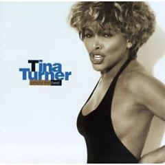 Simply The Best  (CD1) - Tina Turner