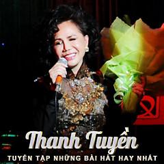 Album  - Thanh Tuyền
