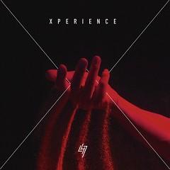 Album Xperience (Single) - Lộc Hàm