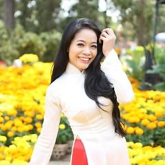 Album Xuân Quê Hương - Phương Thùy (Nhóm Phù Sa)