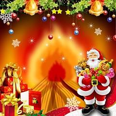 Giáng Sinh 2011 - Various Artists
