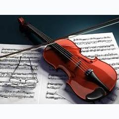 Playlist Soundtrack_nhạc nền cho clip,MV, Kịch -