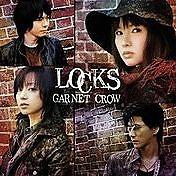 Locks - Garnet Crow