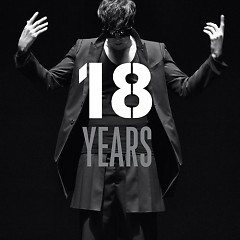 18 Years - So Ji Sub
