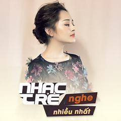 Nhạc Việt Được Nghe Nhiều Nhất Năm 2016 - Various Artists