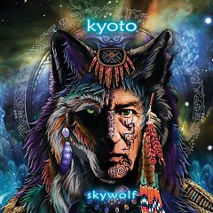 Skywolf - Kyoto