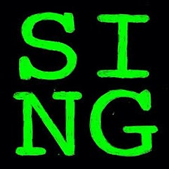 Sing - Single - Ed Sheeran