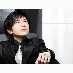 Cao Tuấn (Đan Trường) -