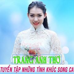 Album  - Trang Anh Thơ
