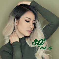 Sợ (Single) - MiA