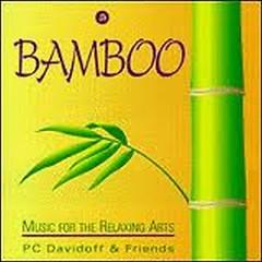 Bamboo - PC Davidoff