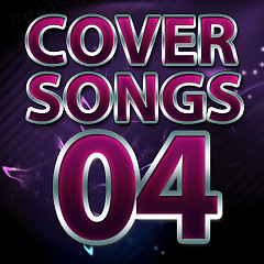 Cover Songs Vol 4 - Various Artists