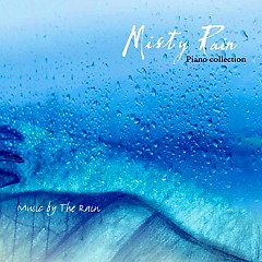 Misty Rain - Kim Yoon