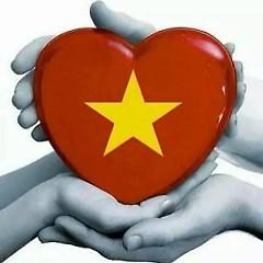Vì Một Biển Đông (Single) - Chu Bin