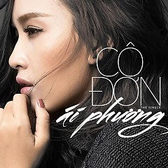 Album  - Ái Phương