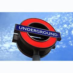Playlist Underground -