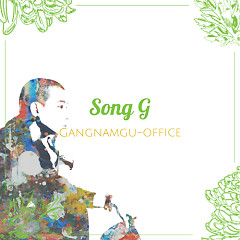 Gangnam-gu Office - Song-G