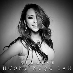Hương Ngọc Lan (Single)