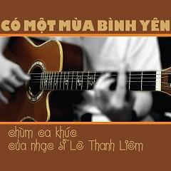 Có Một Mùa Bình Yên - Various Artists