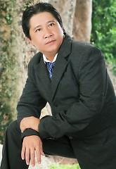 Album  - Hoài Thương