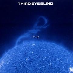 Album Blue - Third Eye Blind