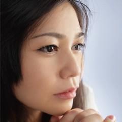 あすという日が (Asu To Iu Hi ga) - Natsukawa Rimi