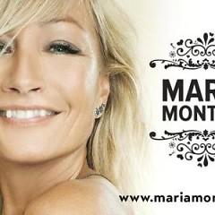 Nu - Maria Montell