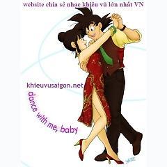 Nhạc Bachata khiêu vũ tuyển chọn -