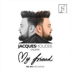 Album  - Jacques Houdek