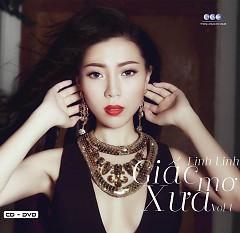 Album  - Linh Linh