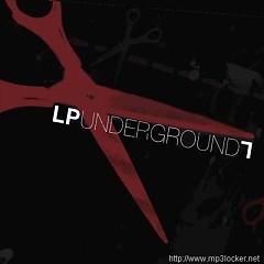 Underground 7.0 - Linkin Park
