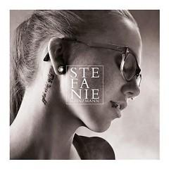 Stefanie Heinzmann - Stefanie Heinzmann