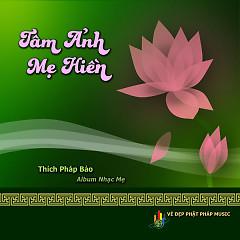 Tâm Ảnh Mẹ Hiền - Various Artists