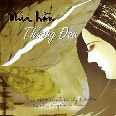 Nửa Hồn Thương Đau - Various Artists
