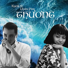 Album  - Karik