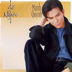 Lời bài hát được thể hiện bởi ca sĩ Phi Nhung  ft.  Mạnh Quỳnh